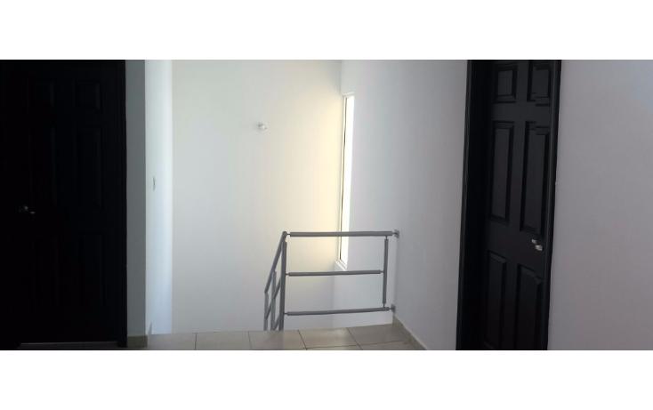 Foto de casa en venta en  , banus, hermosillo, sonora, 1323391 No. 05