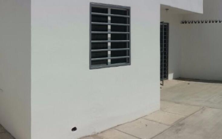 Foto de casa en venta en, banus, hermosillo, sonora, 1323391 no 06