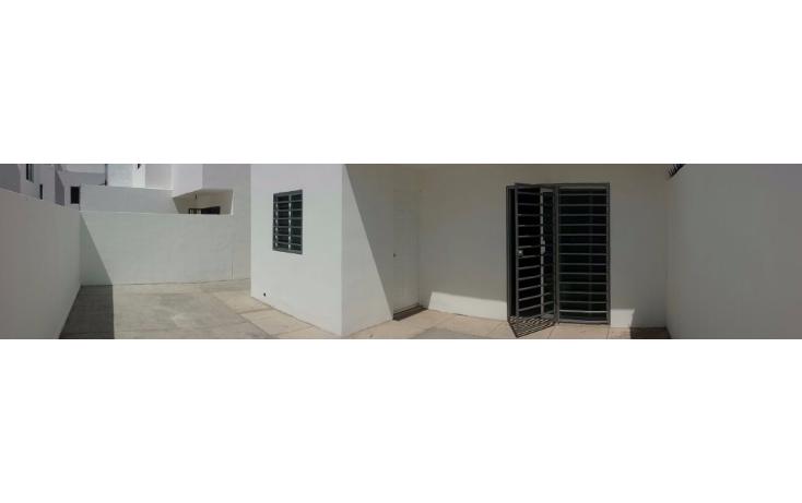 Foto de casa en venta en  , banus, hermosillo, sonora, 1323391 No. 08