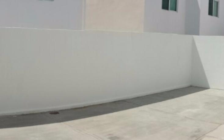 Foto de casa en venta en, banus, hermosillo, sonora, 1323391 no 09