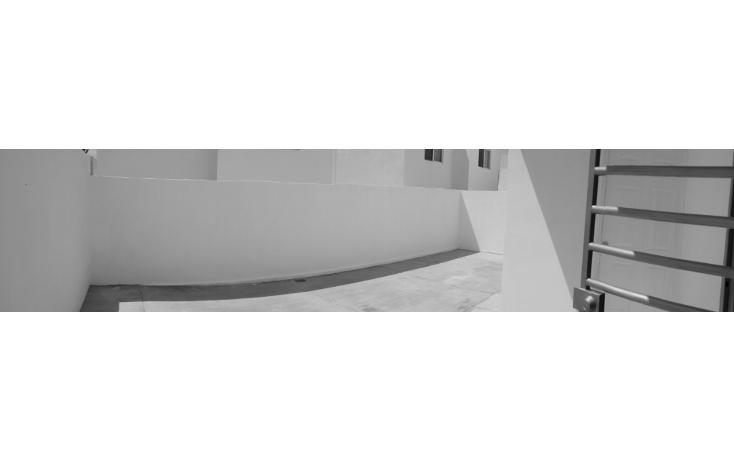 Foto de casa en venta en  , banus, hermosillo, sonora, 1323391 No. 09