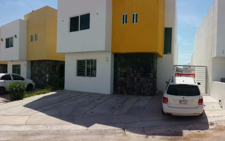 Foto de casa en venta en, banus, hermosillo, sonora, 1323391 no 10