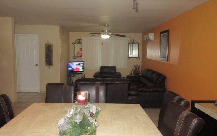 Foto de casa en venta en, banus, hermosillo, sonora, 1543052 no 09