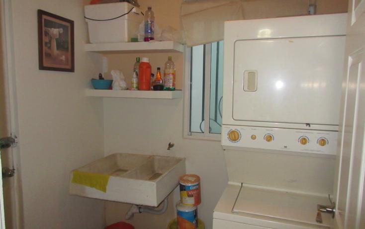 Foto de casa en venta en  , banus, hermosillo, sonora, 1543052 No. 10