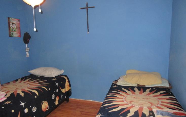 Foto de casa en venta en  , banus, hermosillo, sonora, 1543052 No. 19
