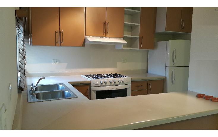 Foto de casa en renta en  , banus, hermosillo, sonora, 2031450 No. 04