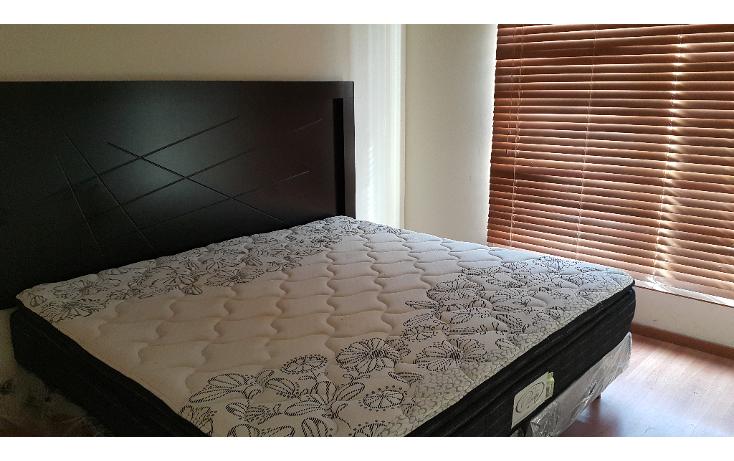 Foto de casa en renta en  , banus, hermosillo, sonora, 2031450 No. 07
