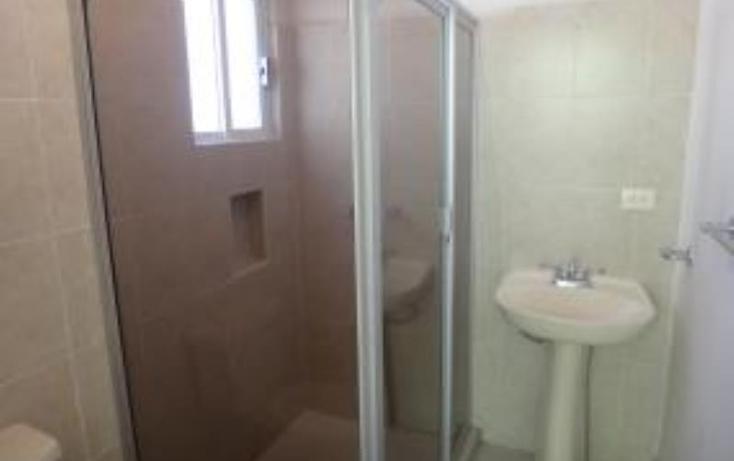 Foto de casa en renta en  , banus, hermosillo, sonora, 2031450 No. 09