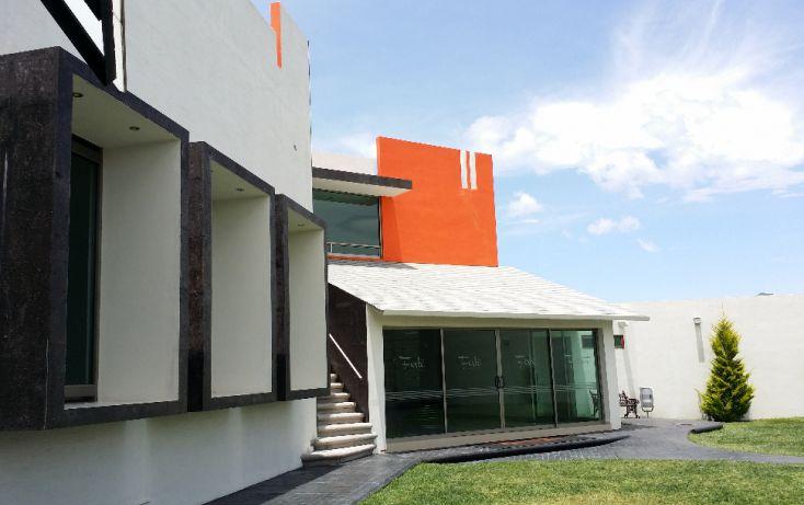 Foto de edificio en venta en, banús, san agustín tlaxiaca, hidalgo, 1101541 no 01