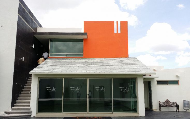Foto de edificio en venta en, banús, san agustín tlaxiaca, hidalgo, 1101541 no 02