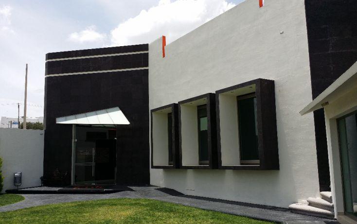 Foto de edificio en venta en, banús, san agustín tlaxiaca, hidalgo, 1101541 no 03