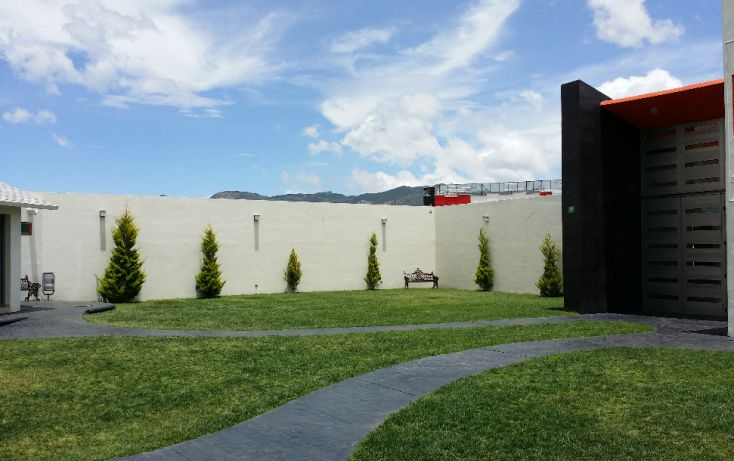 Foto de edificio en venta en, banús, san agustín tlaxiaca, hidalgo, 1101541 no 05