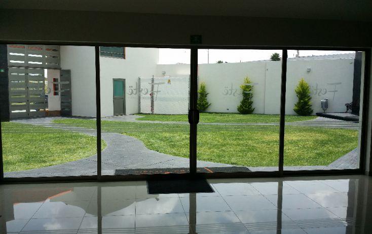 Foto de edificio en venta en, banús, san agustín tlaxiaca, hidalgo, 1101541 no 15