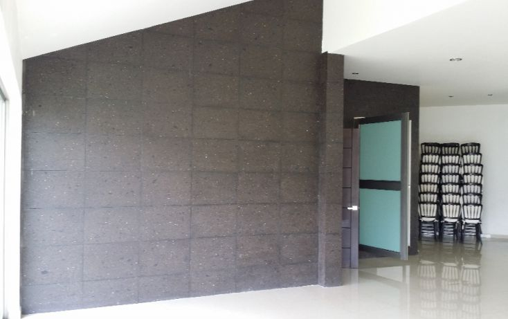 Foto de edificio en venta en, banús, san agustín tlaxiaca, hidalgo, 1101541 no 16