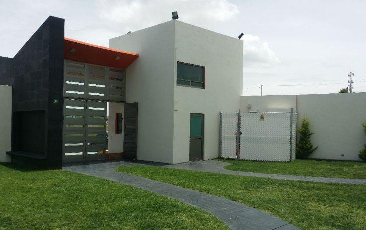 Foto de edificio en venta en, banús, san agustín tlaxiaca, hidalgo, 1101541 no 17
