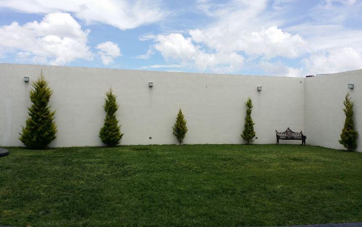 Foto de edificio en venta en, banús, san agustín tlaxiaca, hidalgo, 1101541 no 19