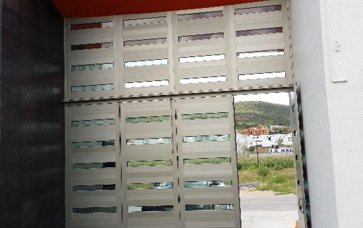 Foto de edificio en venta en, banús, san agustín tlaxiaca, hidalgo, 1101541 no 20
