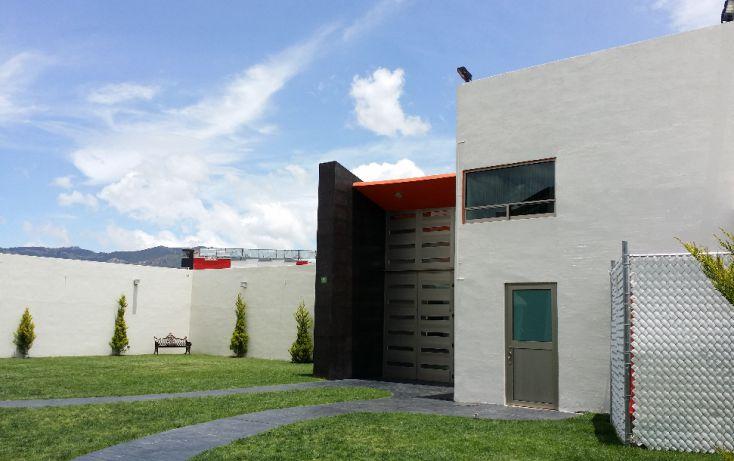 Foto de edificio en venta en, banús, san agustín tlaxiaca, hidalgo, 1101541 no 21