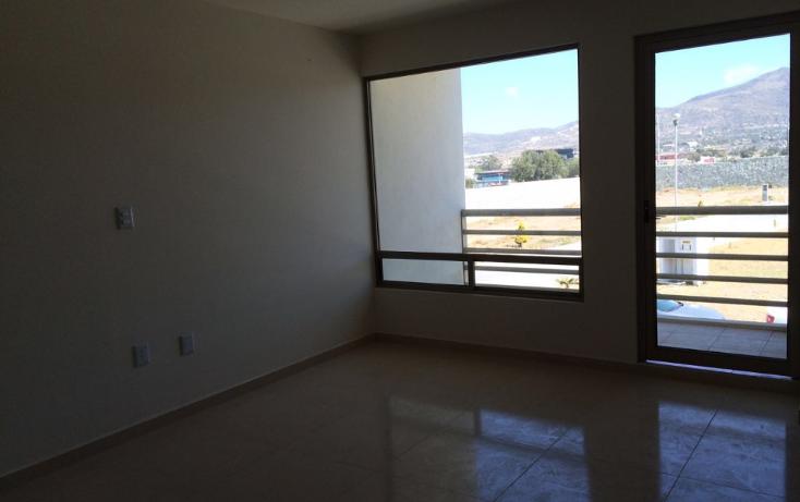 Foto de casa en venta en  , banús, san agustín tlaxiaca, hidalgo, 1771690 No. 03