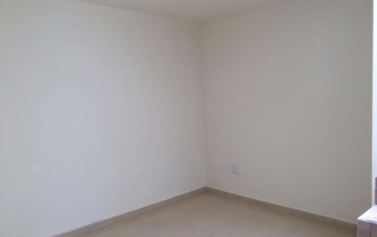 Foto de casa en venta en  , banús, san agustín tlaxiaca, hidalgo, 1771690 No. 05