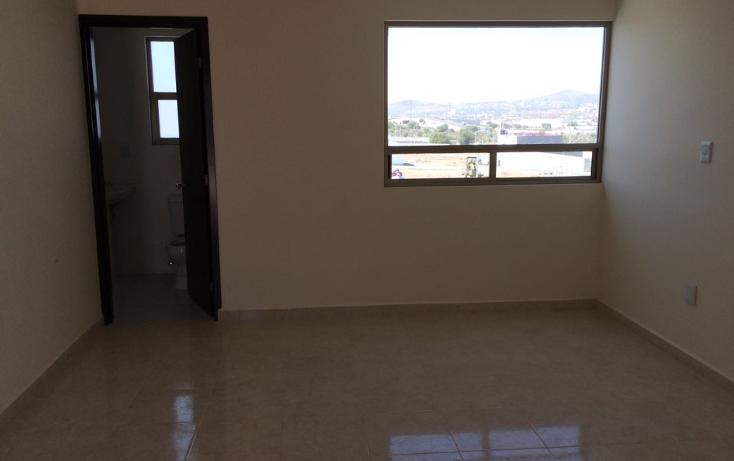 Foto de casa en venta en  , banús, san agustín tlaxiaca, hidalgo, 1771690 No. 07