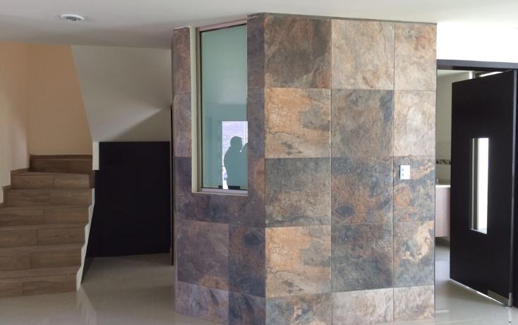 Foto de casa en venta en  , banús, san agustín tlaxiaca, hidalgo, 1771690 No. 08