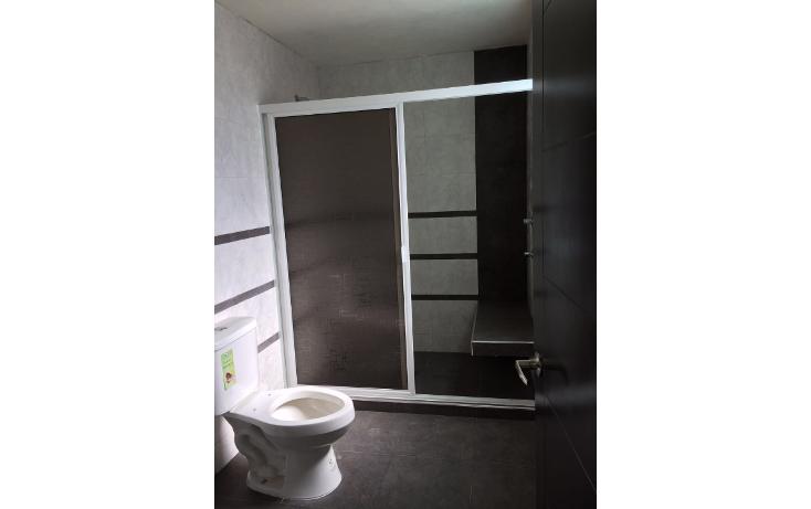 Foto de casa en venta en  , banús, san agustín tlaxiaca, hidalgo, 1771690 No. 10