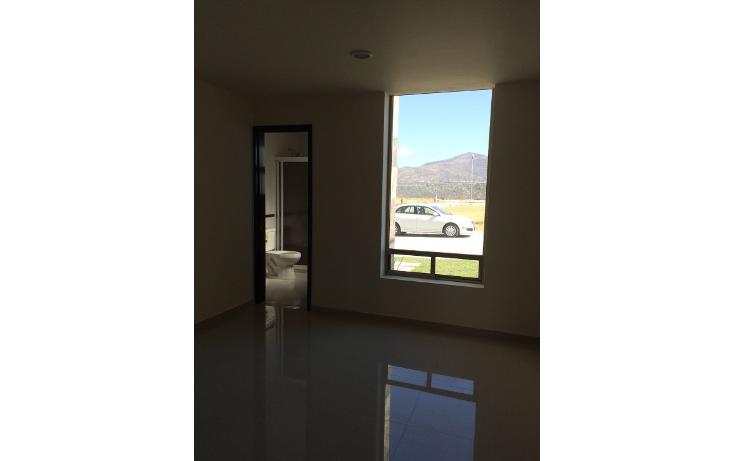Foto de casa en venta en  , banús, san agustín tlaxiaca, hidalgo, 1771690 No. 11