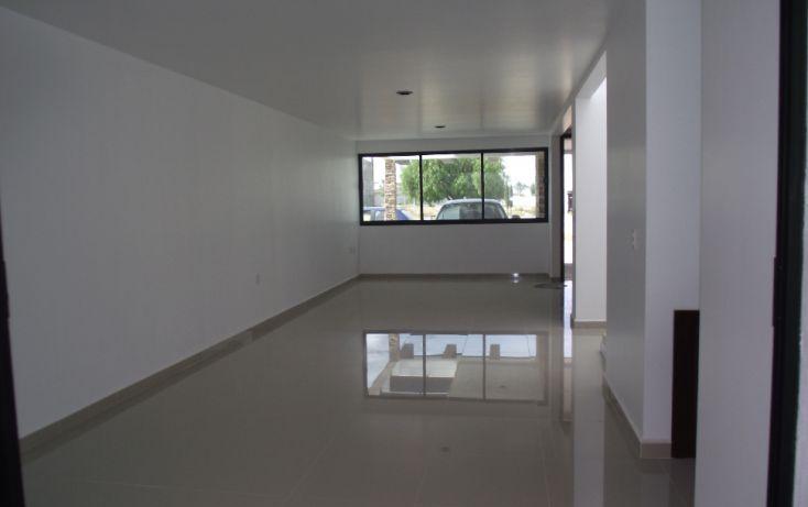 Foto de casa en venta en, banús, san agustín tlaxiaca, hidalgo, 1811606 no 02
