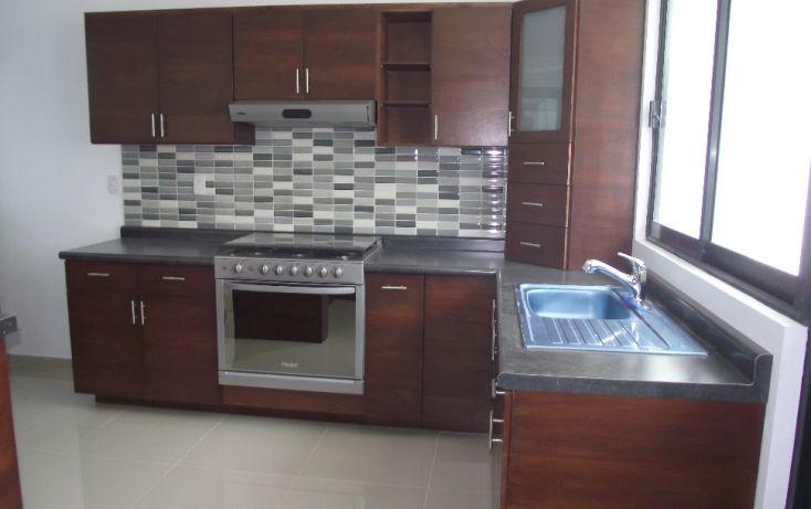 Foto de casa en venta en, banús, san agustín tlaxiaca, hidalgo, 1811606 no 03