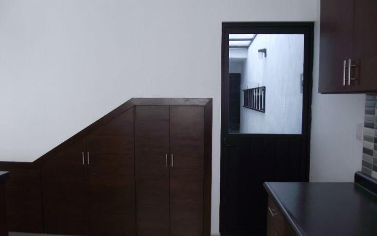 Foto de casa en venta en, banús, san agustín tlaxiaca, hidalgo, 1811606 no 04