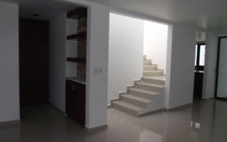 Foto de casa en venta en, banús, san agustín tlaxiaca, hidalgo, 1811606 no 05