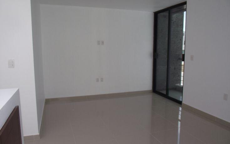 Foto de casa en venta en, banús, san agustín tlaxiaca, hidalgo, 1811606 no 06