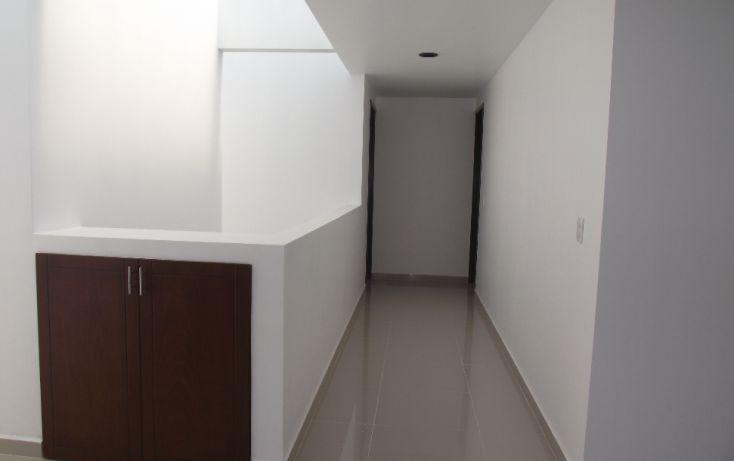Foto de casa en venta en, banús, san agustín tlaxiaca, hidalgo, 1811606 no 07