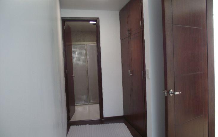 Foto de casa en venta en, banús, san agustín tlaxiaca, hidalgo, 1811606 no 08