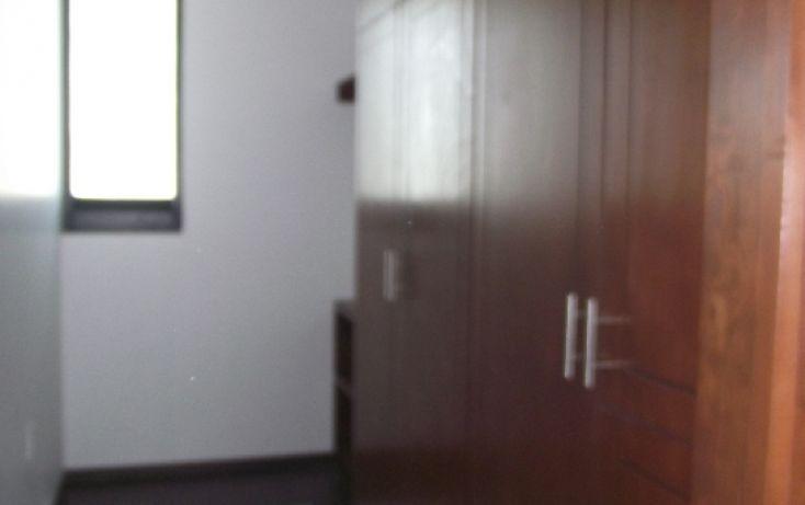 Foto de casa en venta en, banús, san agustín tlaxiaca, hidalgo, 1811606 no 09