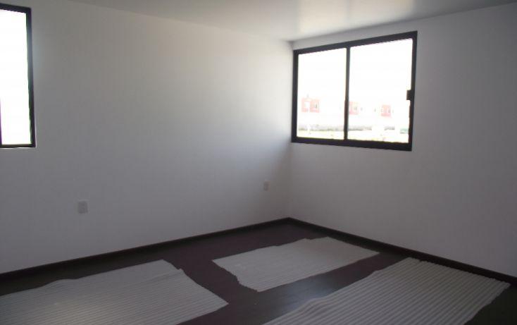 Foto de casa en venta en, banús, san agustín tlaxiaca, hidalgo, 1811606 no 10