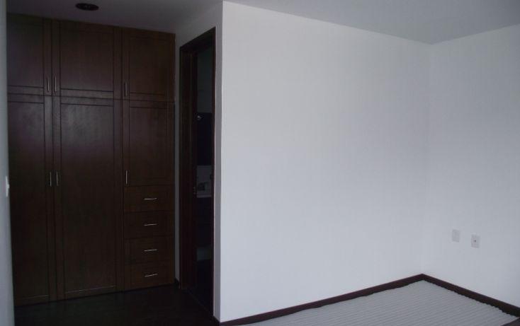 Foto de casa en venta en, banús, san agustín tlaxiaca, hidalgo, 1811606 no 11