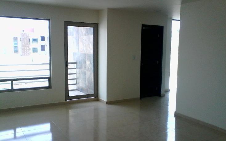 Foto de casa en venta en  , ban?s, san agust?n tlaxiaca, hidalgo, 2022603 No. 05