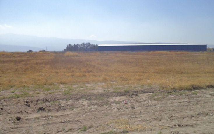 Foto de terreno comercial en venta en, banus, tlajomulco de zúñiga, jalisco, 1300929 no 01