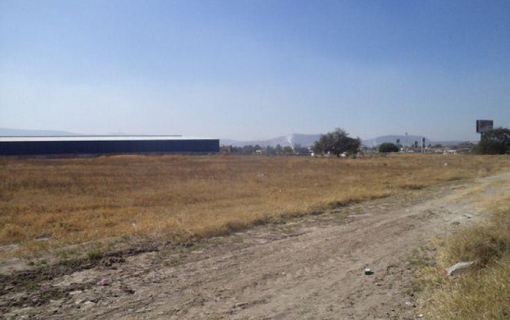 Foto de terreno comercial en venta en, banus, tlajomulco de zúñiga, jalisco, 1300929 no 02