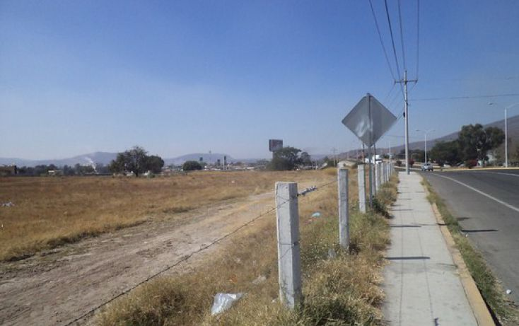 Foto de terreno comercial en venta en, banus, tlajomulco de zúñiga, jalisco, 1300929 no 05