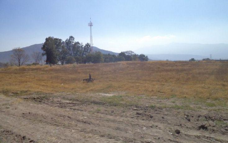 Foto de terreno comercial en venta en, banus, tlajomulco de zúñiga, jalisco, 1300929 no 06