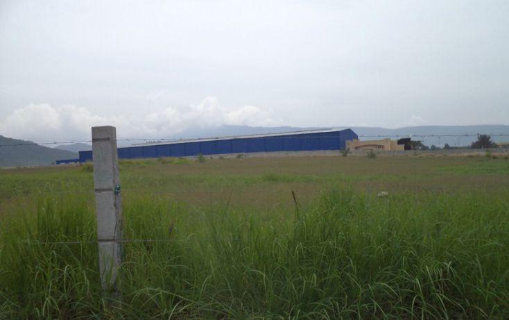 Foto de terreno comercial en venta en, banus, tlajomulco de zúñiga, jalisco, 1300929 no 07