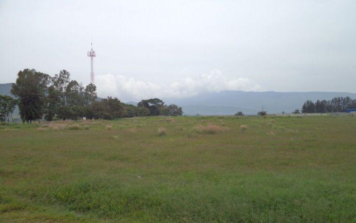 Foto de terreno comercial en venta en, banus, tlajomulco de zúñiga, jalisco, 1300929 no 09