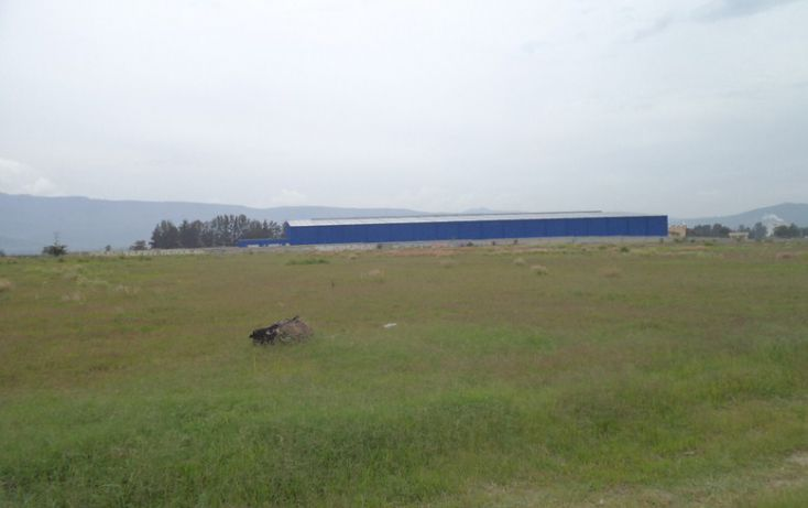 Foto de terreno comercial en venta en, banus, tlajomulco de zúñiga, jalisco, 1300929 no 10
