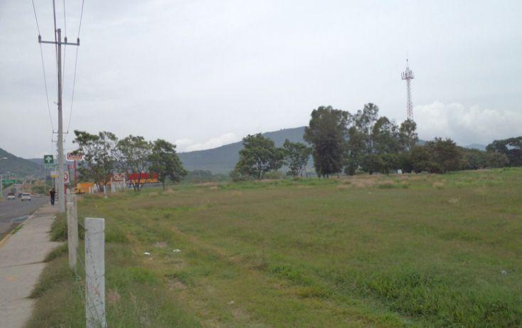 Foto de terreno comercial en venta en, banus, tlajomulco de zúñiga, jalisco, 1300929 no 11