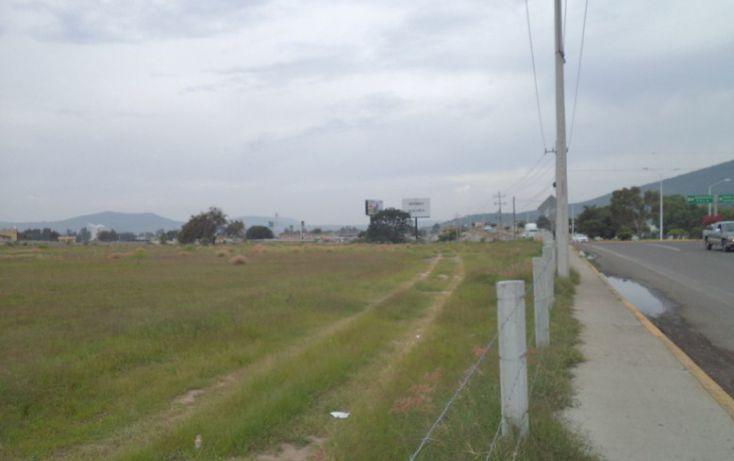 Foto de terreno comercial en venta en, banus, tlajomulco de zúñiga, jalisco, 1300929 no 12