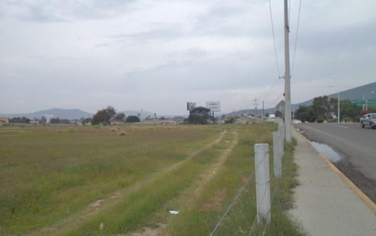 Foto de terreno comercial en venta en  , banus, tlajomulco de zúñiga, jalisco, 1300929 No. 12
