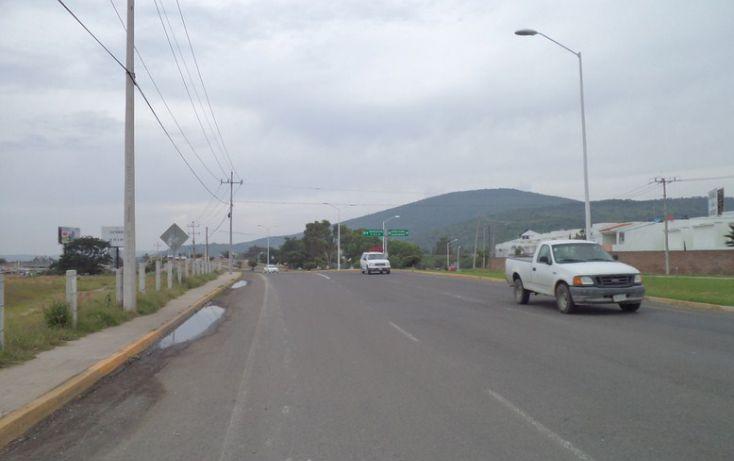 Foto de terreno comercial en venta en, banus, tlajomulco de zúñiga, jalisco, 1300929 no 13